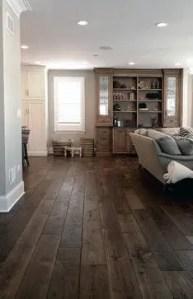 Hardwood Floors Colors Oak 31