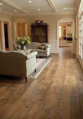 Hardwood Floors Colors Oak 34