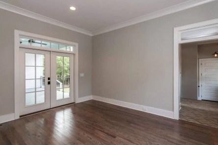 Hardwood Floors Colors Oak 35