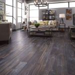 Hardwood Floors Colors Oak 40