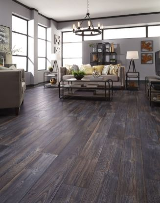 Hardwood Floors Colors Oak 40
