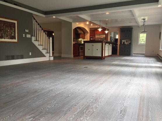 Hardwood Floors Colors Oak 42