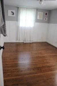 Hardwood Floors Colors Oak 43