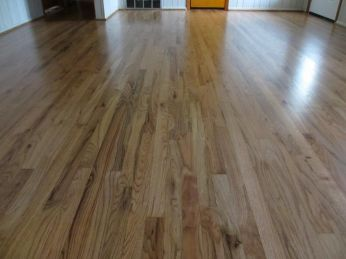 Hardwood Floors Colors Oak 46