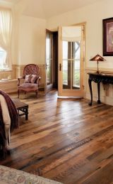 Hardwood Floors Colors Oak 47
