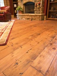 Hardwood Floors Colors Oak 5