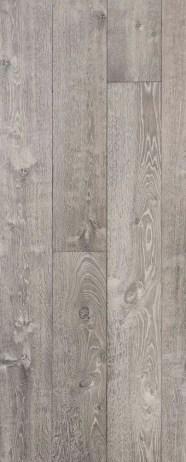 Hardwood Floors Colors Oak 50