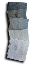 Hardwood Floors Colors Oak 54
