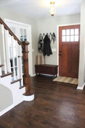 Hardwood Floors Colors Oak 57