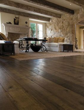 Hardwood Floors Colors Oak 58