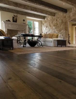 Hardwood Floors Colors Oak 58