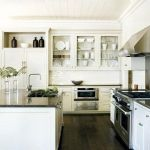 Hardwood Floors Colors Oak 59