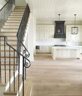 Hardwood Floors Colors Oak 61