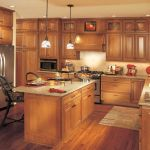 Hardwood Floors Colors Oak 67