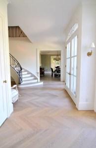 Hardwood Floors Colors Oak 69