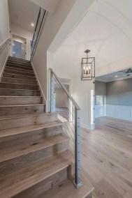Hardwood Floors Colors Oak 70
