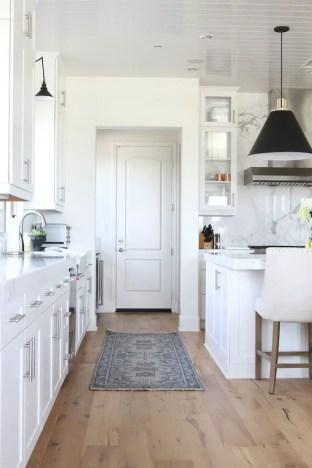 Hardwood Floors Colors Oak 73