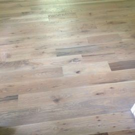 Hardwood Floors Colors Oak 79