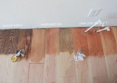 Hardwood Floors Colors Oak 84