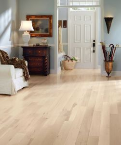 Hardwood Floors Colors Oak 87