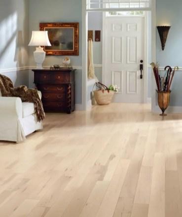 Hardwood Floors Colors Oak 87