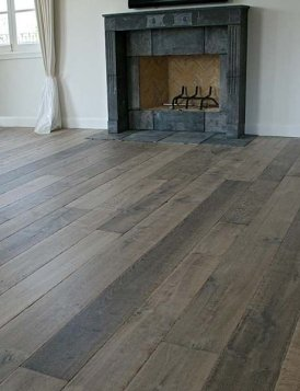 Hardwood Floors Colors Oak 95