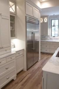 Hardwood Floors Colors Oak 96