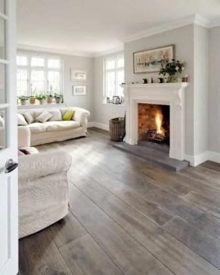 Hardwood Floors Colors Oak 97
