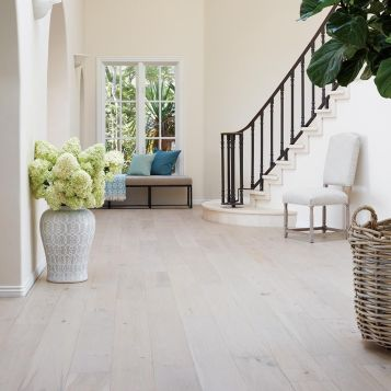 Hardwood Floors Colors Oak 98