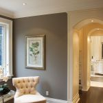 Interior Paint Colors 116