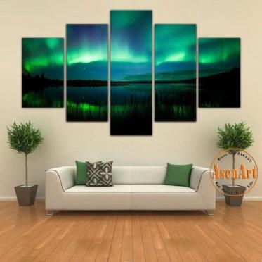 Interior Paint Colors 29