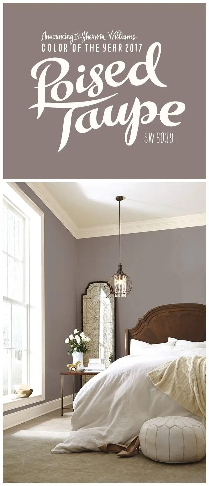 Interior Paint Colors 43