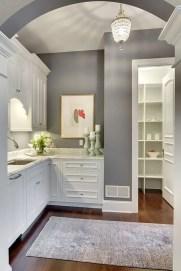 Interior Paint Colors 74