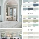 Interior Paint Colors 76