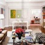 Interior Paint Colors 77