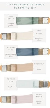 Interior Paint Colors 99