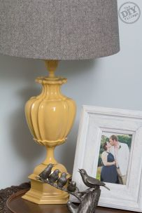 Lamp Makeover 113