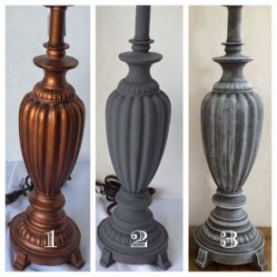 Lamp Makeover 115