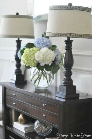 Lamp Makeover 119