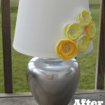 Lamp Makeover 137