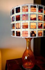 Lamp Makeover 140