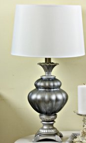 Lamp Makeover 141