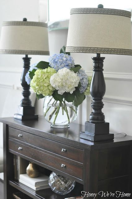 Lamp Makeover 147