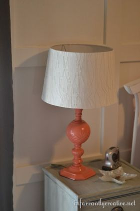Lamp Makeover 152