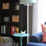 Lamp Makeover 155