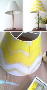 Lamp Makeover 158