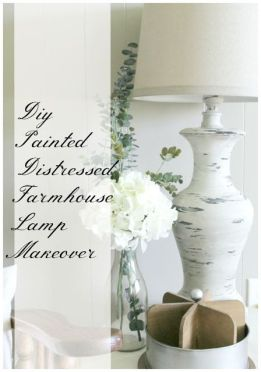 Lamp Makeover 169