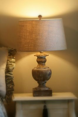 Lamp Makeover 171
