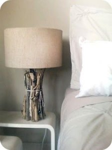Lamp Makeover 173