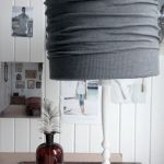 Lamp Makeover 22